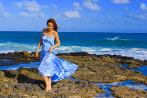 Aloha fun wear hawaii