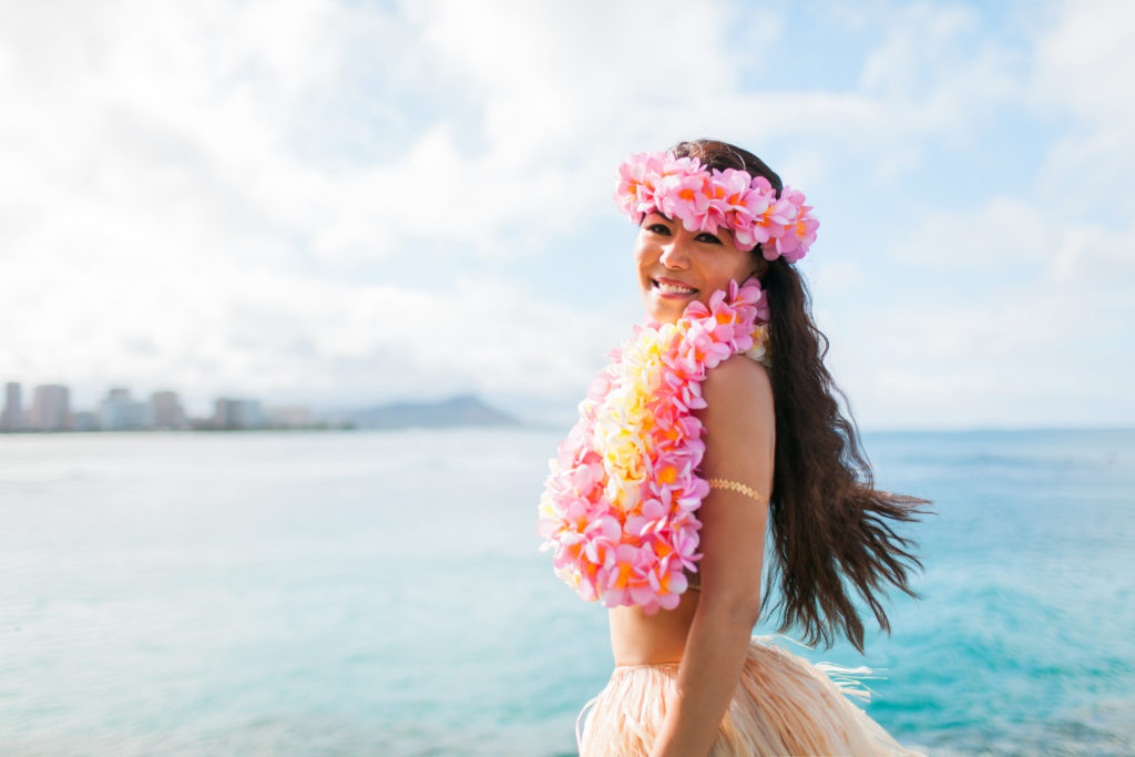 Marihayes_hula_hawaii
